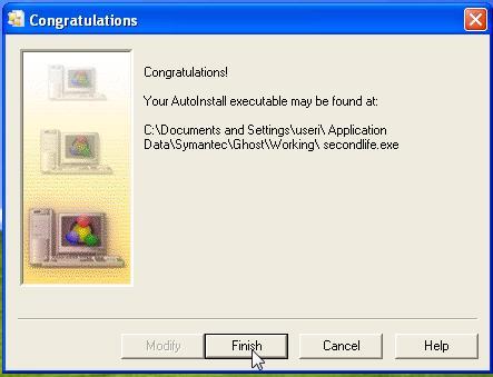 ScreenShot011.jpg
