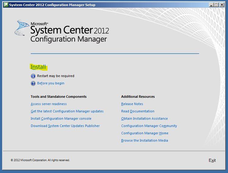 sccm2012001.JPG