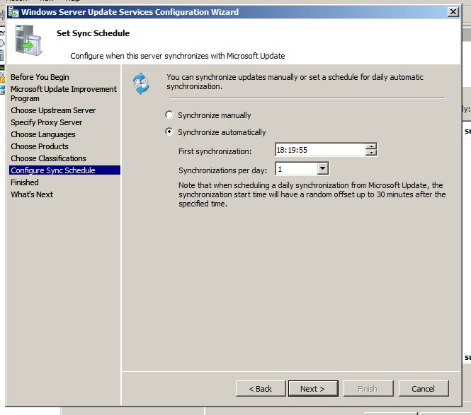 Sähköpostitilin märittäminen ja poistaminen Windows