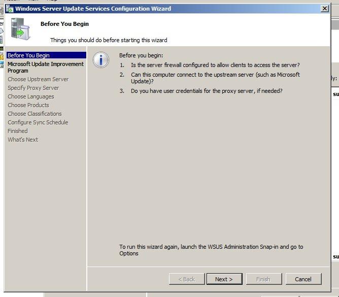 Sähköpostitilin lisäminen tai poistaminen Outlook 2007:ssä - Outlook