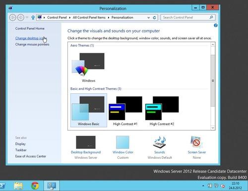 3.%20desktop.png