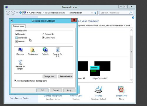 4.%20desktop.png